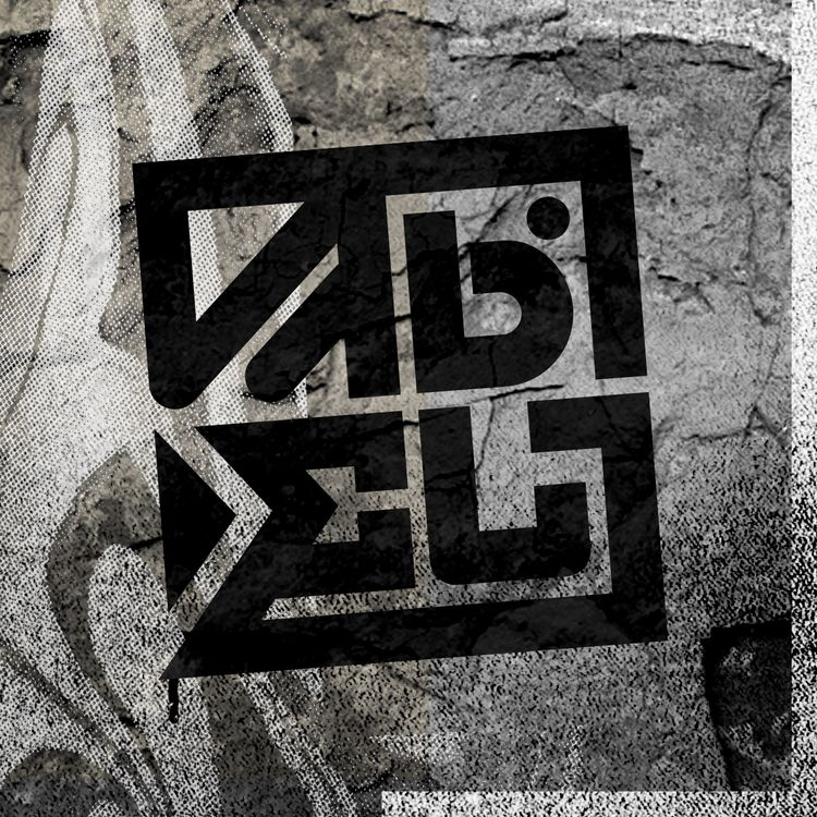 starts sign. TRN - VLC Logo Des - abel_studio | ello