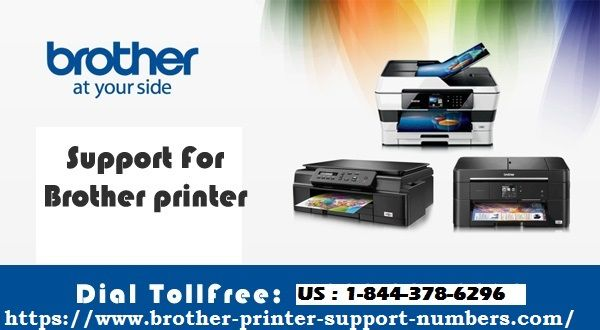 Brother Printer Customer Servic - williamslauraine | ello