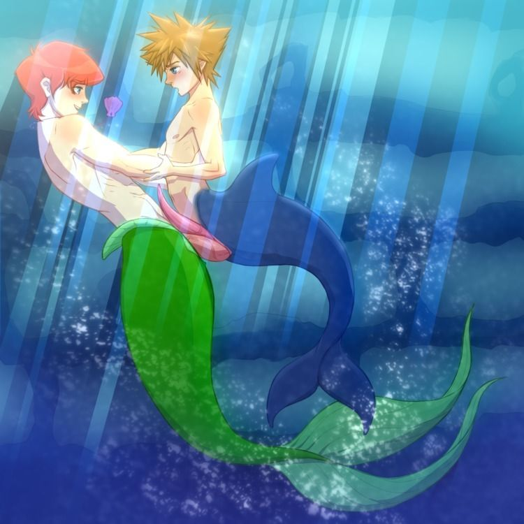 idea Im sticking wanted Ariel S - inickainiers | ello