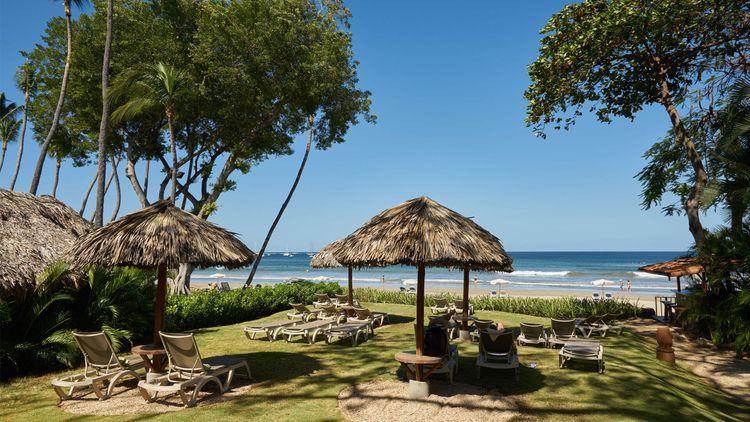 Surf Waves Tamarindo Adventures - cr_paradise | ello