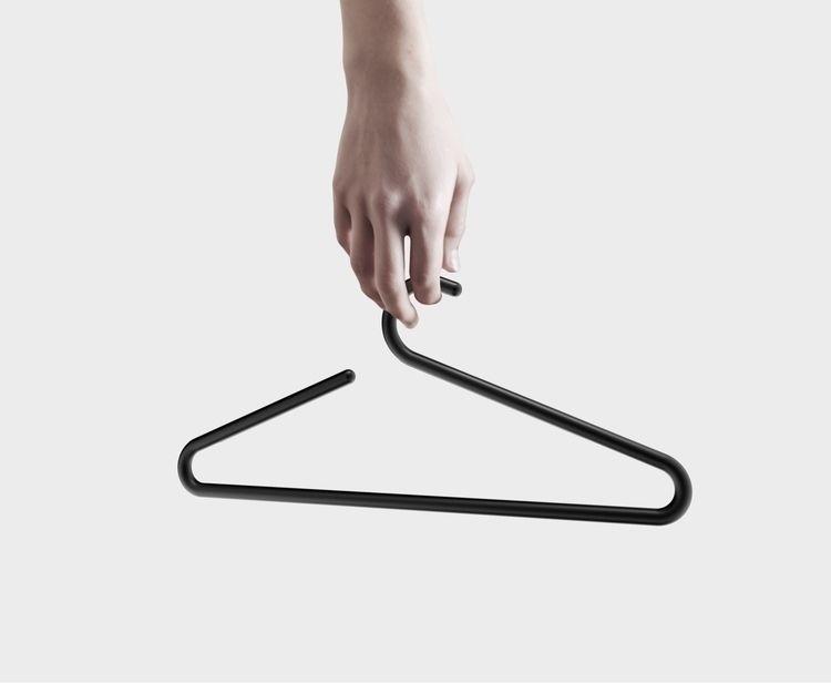 Odette - Minimal Hanger - minimal - josep_pedro   ello