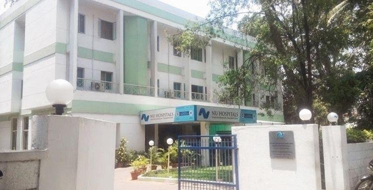 NU Hospital Bangalore Rajajinag - poojagera125 | ello