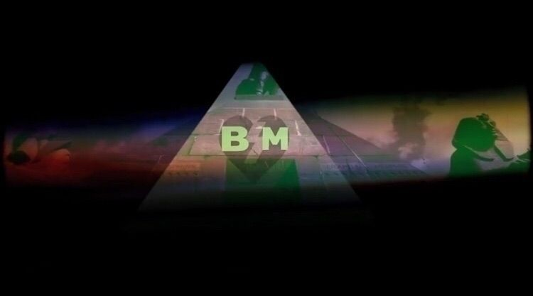 working_on_BSM_Video, premiere - splifterced   ello