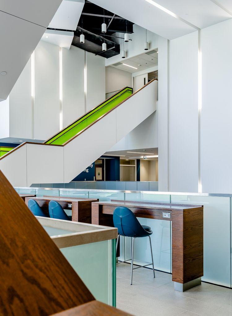 Find interior photos - architecture - scottwebb | ello