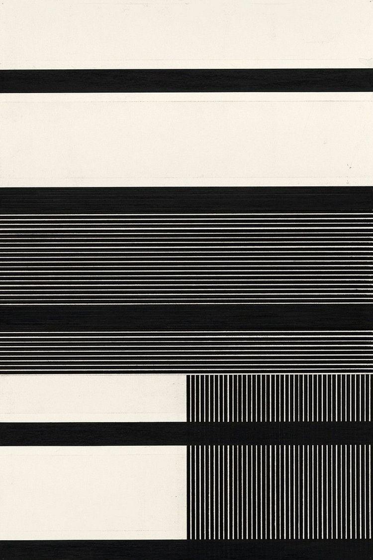 Arjan Janssen, Untitled, 2002.  - romporn | ello