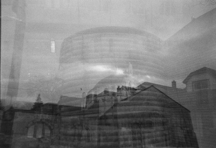 blackandwhite, filmphotography - kd8qzz | ello