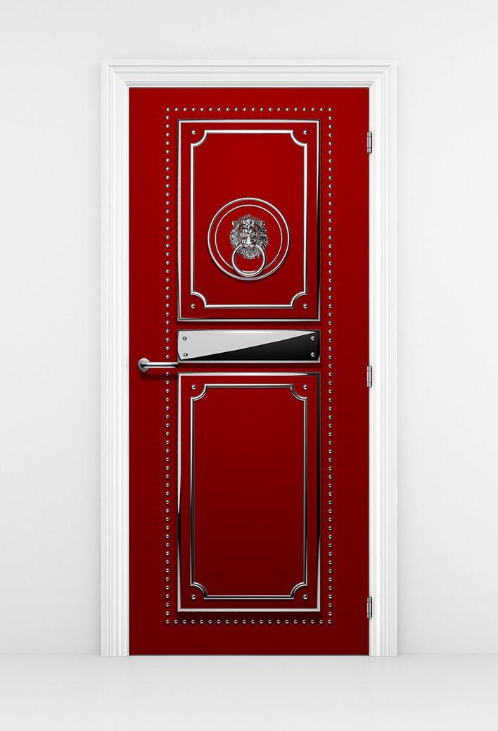 Door design Solution - moxipix | ello