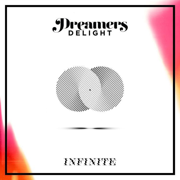 PREMIERE   Dreamers Delight Ret - thissongissick   ello