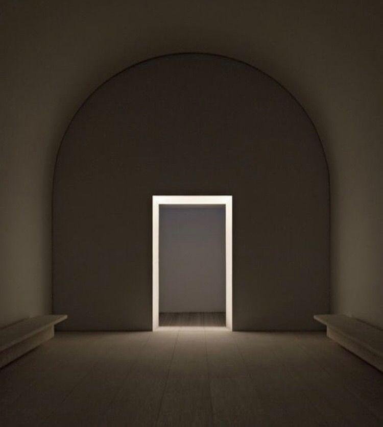 Portal - design, artdesign, portal - hunnterstudio | ello