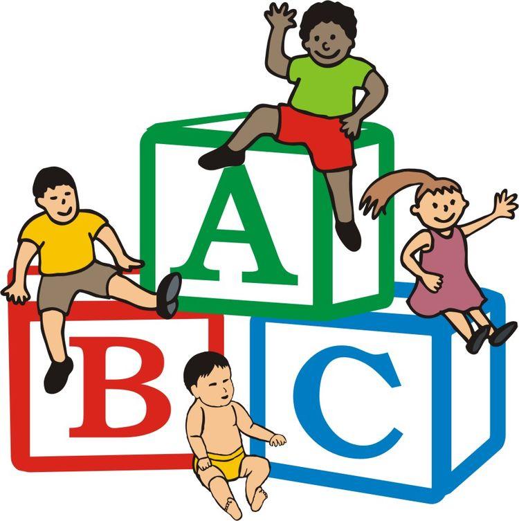 Childcare Daycare Center   Ingl - kidsonbeaufort   ello
