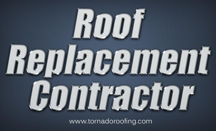 Roof Replacement Contractor Gre - bestroofingcompanynearme   ello