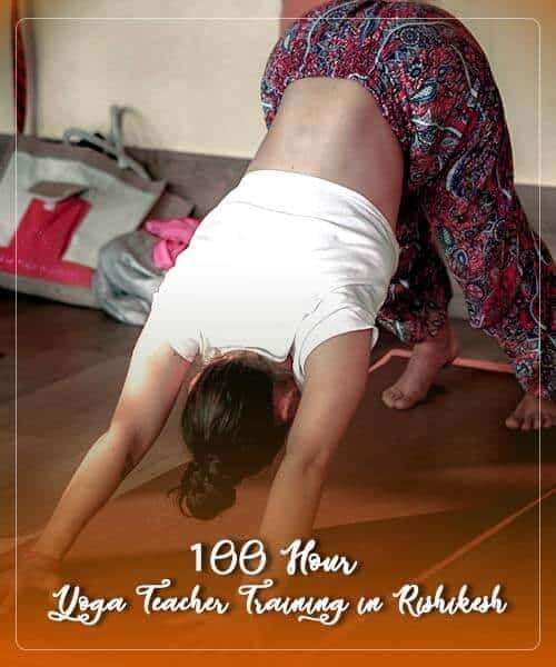 yogis yoginis aspire yoga pract - yogkulam | ello