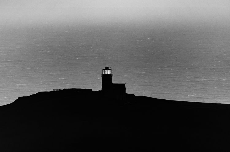 Belle Tout Lighthouse, Sussex,  - notabene | ello