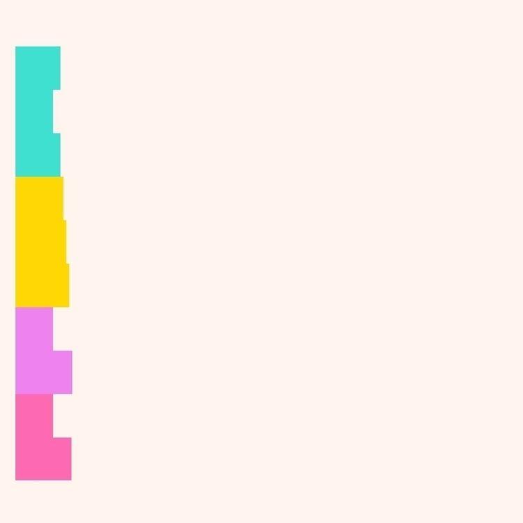 universal mode mood moon - resume - ryanve | ello