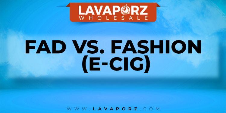 Fad Fashion describe fad 'short - vapewholesaler | ello