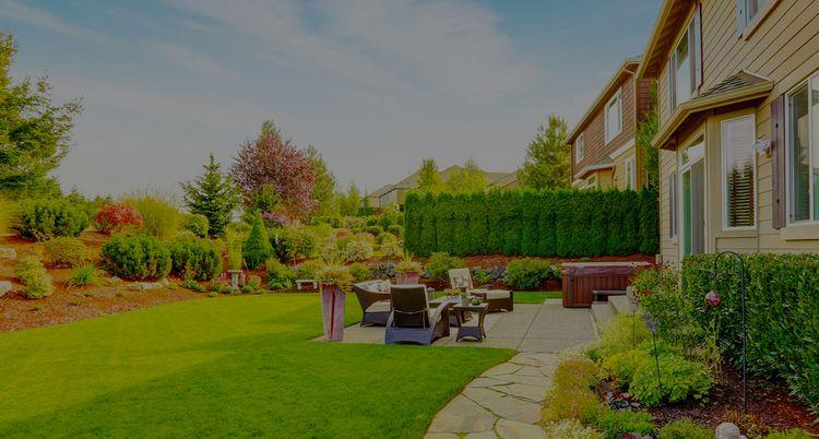 Professional Ottawa Lawn Care C - murraylandscaping | ello