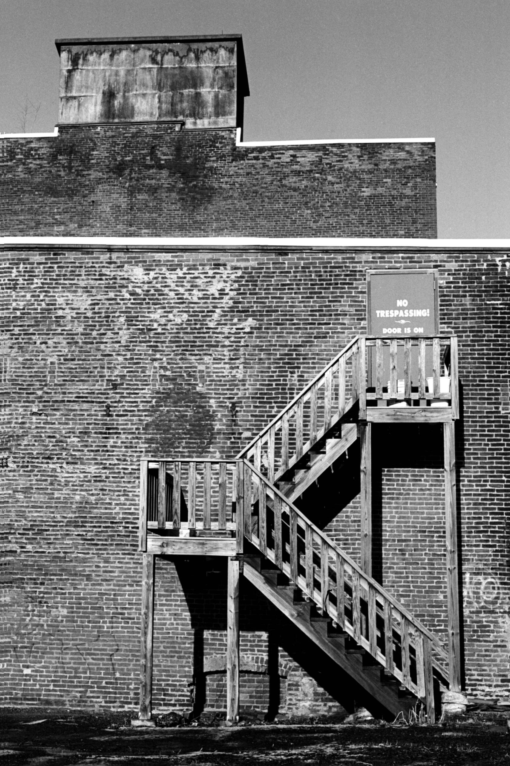 stairway heaven lock alarmed cr - marty1107 | ello