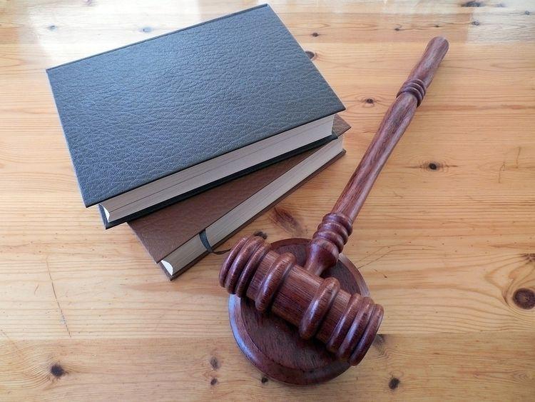 George Sink, Injury Lawyers per - sinklawanderson | ello