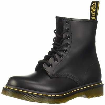 Choose Orthopedic Shoes General - sajid2420 | ello