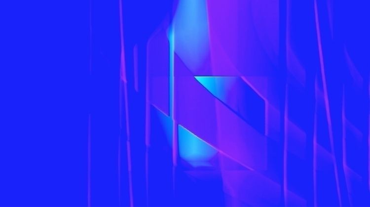 bluemorningreedsSonifyingTheBre - cskonopka | ello