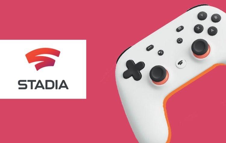 Google announced game streaming - mobileappdaily | ello