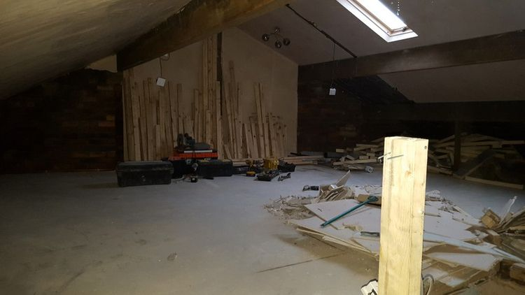 complete home repair services i - mastercraftdevelopments | ello