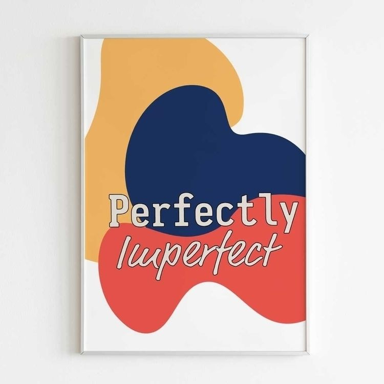 perfectly imperfect DM purchase - norhudaismail | ello
