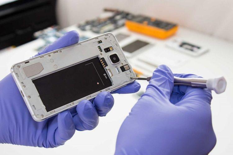 Mobile Phone Repair Baltimore f - phoneboss   ello