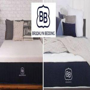 Tips Mattress Comfortable Brook - brooklynbedding | ello