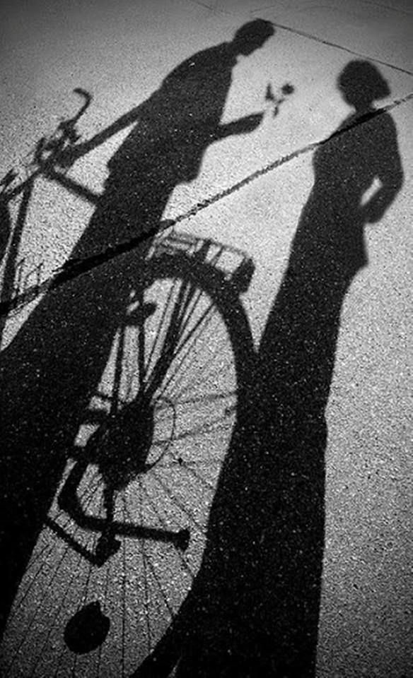 Elliott Erwitt, photographer - tailspin711   ello