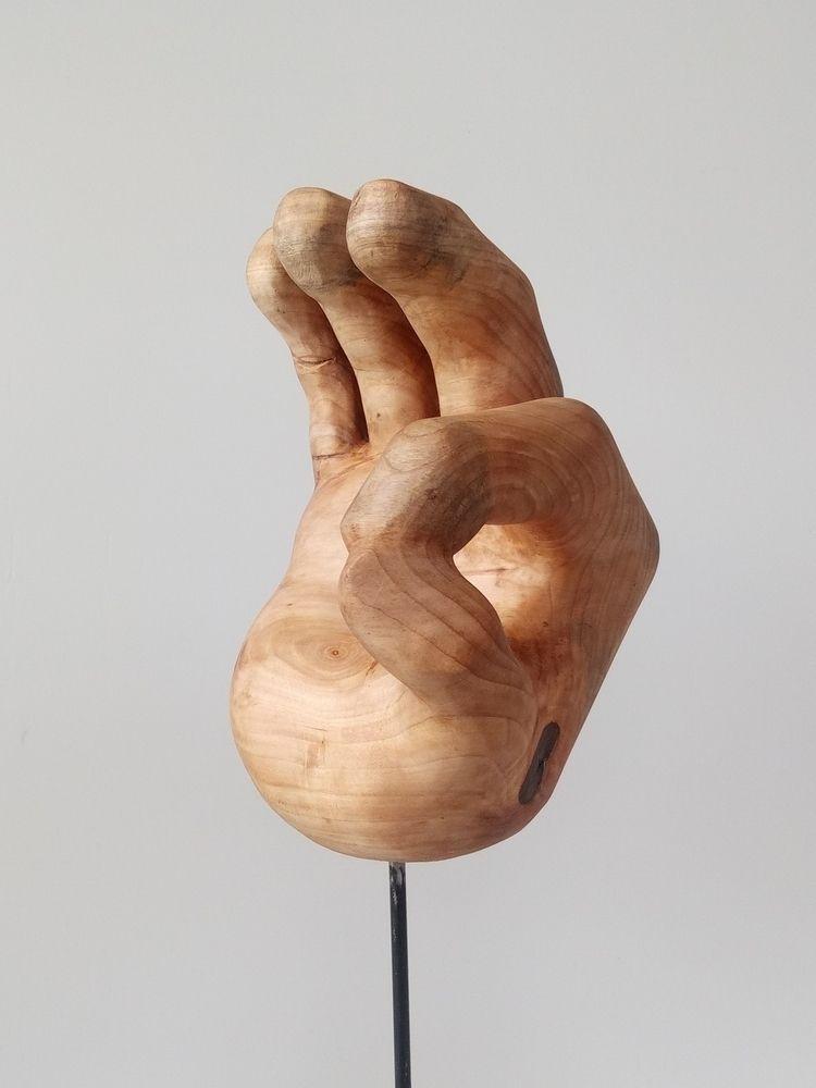 limewood 30 cm :copyright:andre - andreasmathes | ello