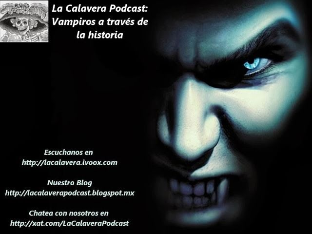 Nuevo episodio de La Calavera:  - mago_del_trueno | ello