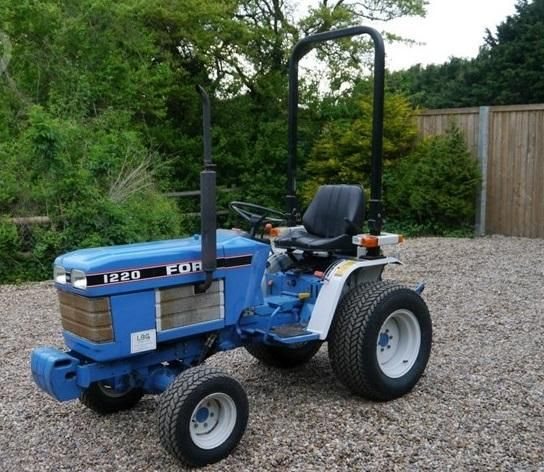tractors agricultural machinery - kasukey | ello