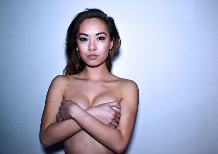 Everwake - photography, impliednude - passionsgrace | ello