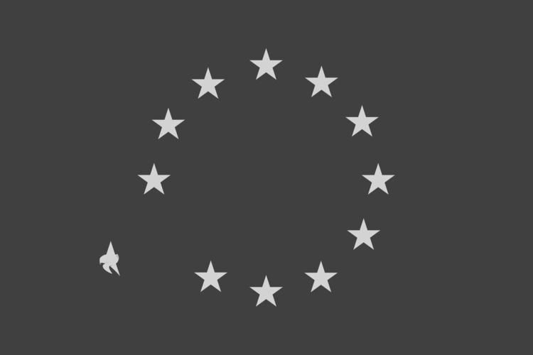 running Britain - brexit - dasmoment | ello