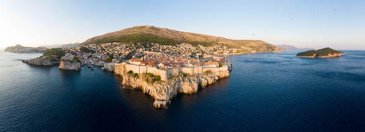 Dubrovnik, Croatia - travel, ellotravel - jhollaholla | ello