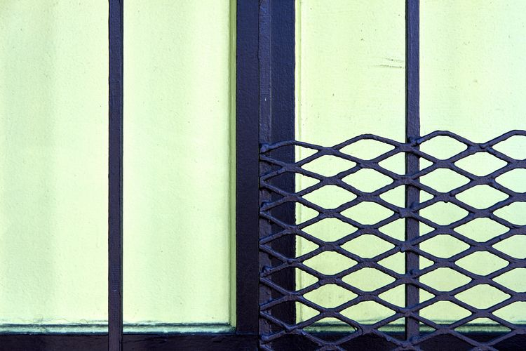 Studies abstract minimalism (_D - veetiphotos   ello