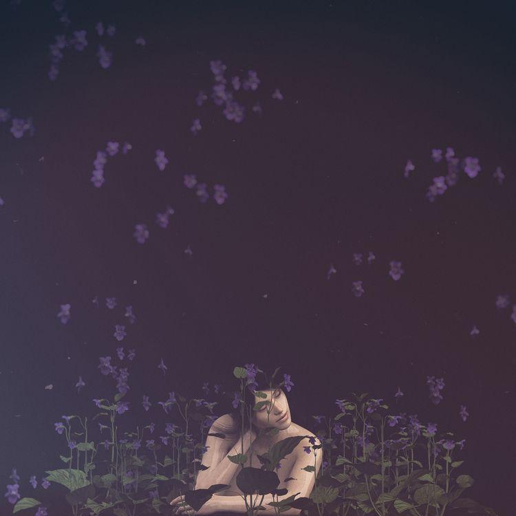 [viˈəʊlə] ---> Inhale - Exha - cytone | ello