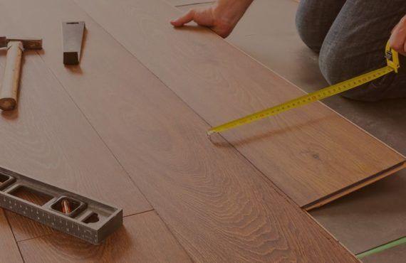 Wood Flooring Repair Service Lo - melvinshardwood | ello
