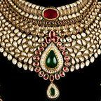 Care Antique Accessories Tradit - gemnjewelery   ello
