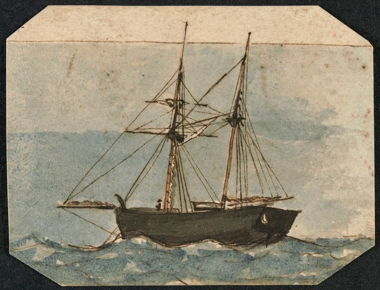 Free Historical Watercolors UK - oldendaze | ello