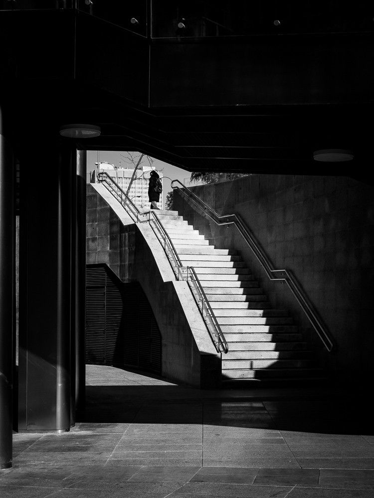 Shadows light - madrid - jwaughphoto | ello