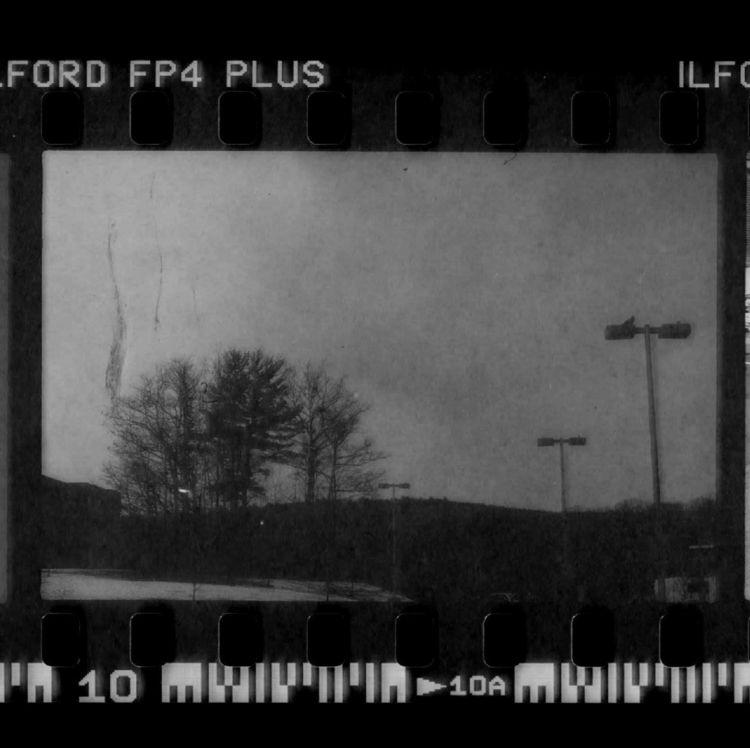 lesson learned mistake film - naturephotography - graz-a   ello