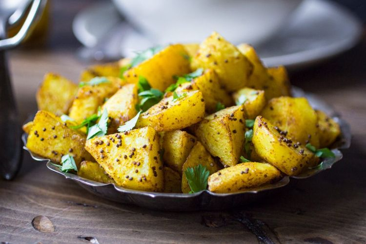 Find wide range Sharma Sweets I - indiancuisine | ello