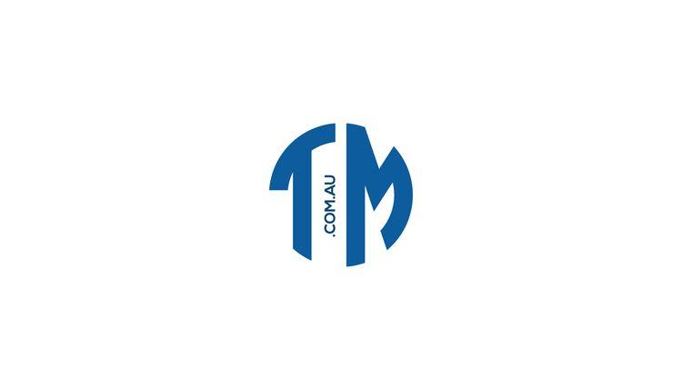 logo, logo_design, minimal, minimal_logo - ipixeler | ello