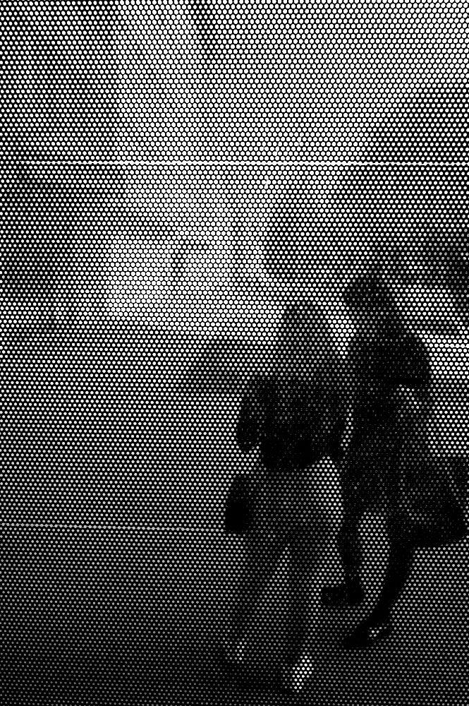 face - girls, women, bwphoto, walkity - david_tatarciak   ello