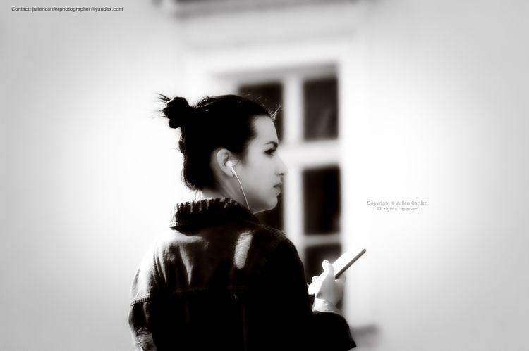 PROFESSIONAL PHOTOGRAPHER – LON - jeromejubin-portraits   ello