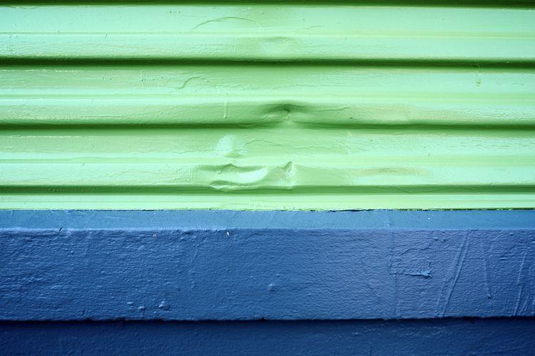 Studies abstract minimalism (_D - veetiphotos | ello