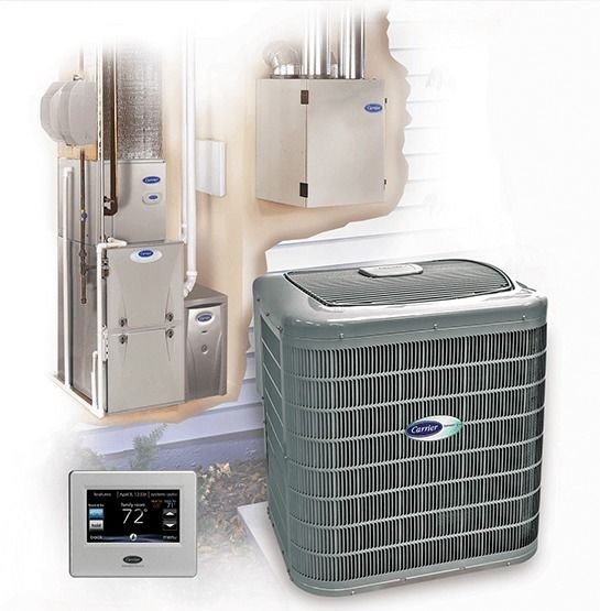 interested service ready garage - gsbheating | ello