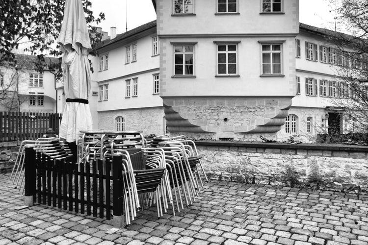 Centipede - photography, cobblestone - marcushammerschmitt | ello